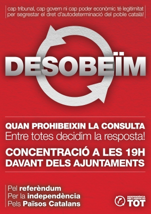 convocatoria-prohibicio
